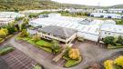 property to rent in W & L Building, Lowfields Business Park, Elland, West Yorkshire, HX5