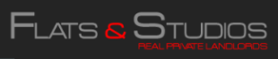 Flats & Studios Property Company LLP, Londonbranch details