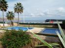 3 bed Ground Flat for sale in Valencia, Alicante, Javea
