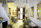 Town House for sale in Valencia, Valencia, Piles
