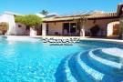 Denia Villa for sale