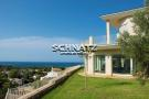 4 bed Villa in Denia, Alicante, Valencia