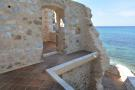 new development for sale in Peloponnese, Laconia...