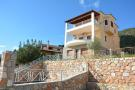 Villa for sale in Peloponnese, Corinthia...