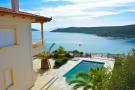 Villa for sale in Peloponnese, Argolis...