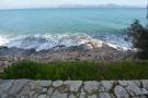 7 bedroom Detached property for sale in Peloponnese, Argolis...