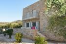 2 bed Detached Villa for sale in Peloponnese, Messinia...