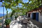 3 bed Detached property for sale in Peloponnese, Argolis...