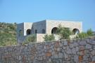 new house for sale in Peloponnese, Messinia...