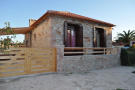 2 bedroom new home for sale in Peloponnese, Argolis...