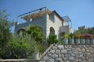 Peloponnese Detached property for sale