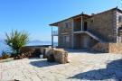 property for sale in Peloponnese, Argolis, Kiveri