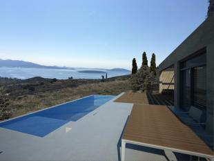 new development in Tolo, Argolis...