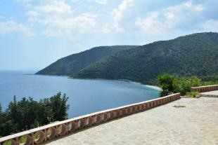 3 bed semi detached property for sale in Korfos, Corinthia...