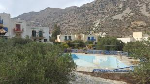 property for sale in Áyios Nikólaos, Lasithi, Crete