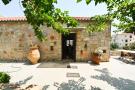 Villa for sale in Nea Epidavros, Argolis...