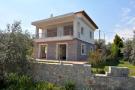 4 bed new property in Nea Epidavros, Argolis...
