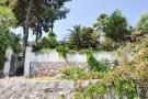 4 bed Detached house in Palaia Epidavros...