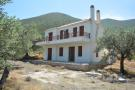 3 bed Detached house for sale in Palaia Epidavros...