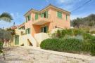 5 bedroom semi detached property for sale in Tolo, Argolis...