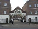 property for sale in 7 Clements Court, Clements Lane, Ilford, Essex, IG1