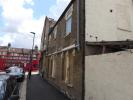 property for sale in 158 Green Street, Forest Gate, London E7 8JT