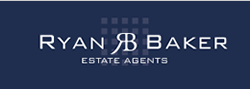 Ryan Baker Estate Agents, Manchesterbranch details