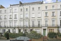 1 bedroom Flat in Westbourne Grove, London...