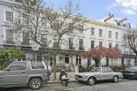 4 bed Terraced property for sale in Northumberland Place...