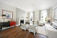 Maisonette in Westbourne Grove, London...