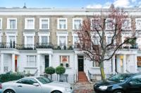 5 bed house for sale in Courtnell Street, London...