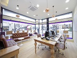 Winkworth, Notting Hill