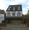 5 bedroom Detached property for sale in Maney Hill Road...
