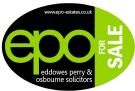 EPO Estates, Sutton Coldfield branch logo