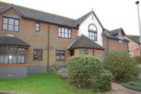 2 bedroom Terraced house in Monson Way, Oundle, PE8