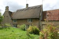 Cottage in Lower Benefield, PE8
