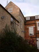 Apartment to rent in South Road, Oundle, PE8