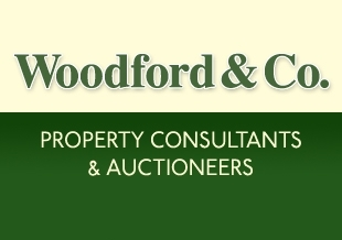 Woodford & Co, Oundlebranch details