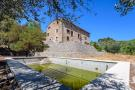 Balearic Islands Finca for sale