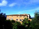 6 bedroom semi detached house for sale in Balearic Islands...