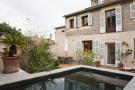 6 bed property in Balearic Islands...