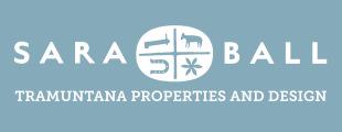 Sara Ball Deia, Mallorca branch details