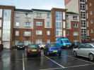 2 bedroom Apartment in Eaglesham Court...