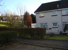 Photo of Gardenhall Court,