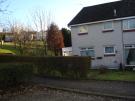 Photo of Gardenhall Court, East Kilbride, Glasgow, G75