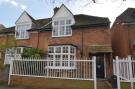 2 bed Flat for sale in Flanders Road, W4