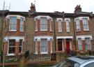Flat for sale in Clovelly Road, W4