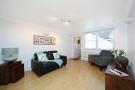 Flat for sale in Barrowgate Road, W4