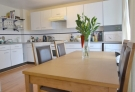 Flat for sale in Evershed Walk, W4