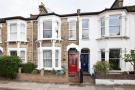 3 bedroom house for sale in Sutton Lane North, W4